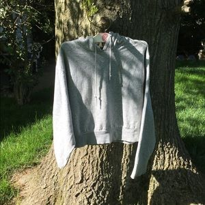 Grey Primark Sweatshirt